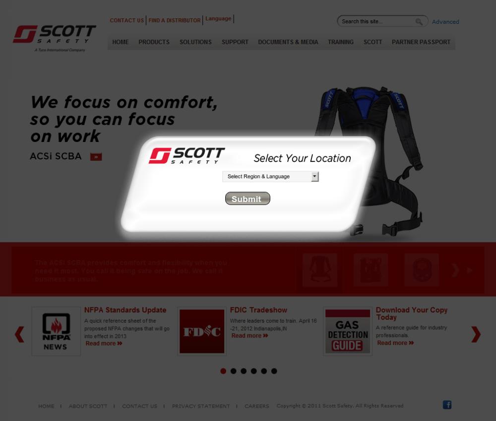 medium resolution of scott self contained breathing apparatu diagram