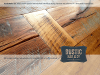 Rustic Nail Competitors, Revenue and Employees - Owler ...