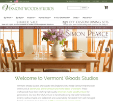vermont woods studios competitors revenue and employees owler company profile