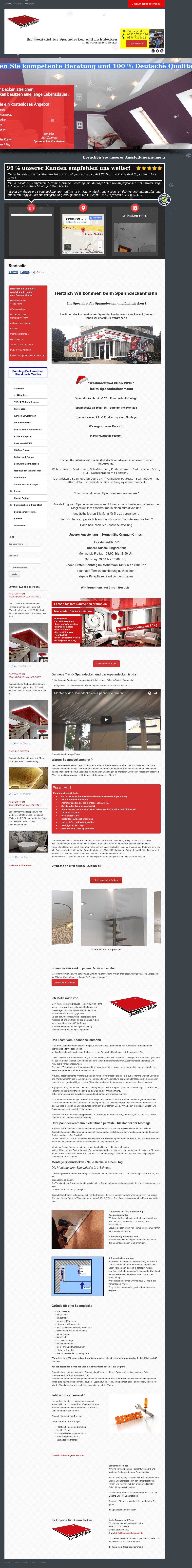 Gallery of Charmant Kuche Renovieren Kosten Durchschnittlich Ideen ...