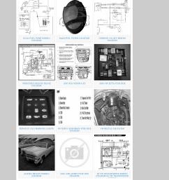 2003 kia sedona fuse box diagram [ 1162 x 1389 Pixel ]