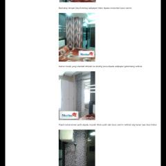 Nok Atap Baja Ringan Sketsa 224 Competitors Revenue And Employees Owler Company Profile