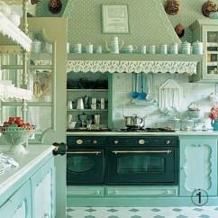 Free Standing Kitchens Best Way To Refinish Kitchen Cabinets 连载 完全家装 装修 独立式厨房家具 新浪房产 新浪网