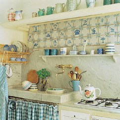 Free Standing Kitchens Kitchen Remodel Planner 连载 完全家装 装修 独立式厨房家具 新浪房产 新浪网