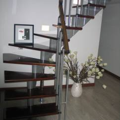 Patio Kitchen Metal Cabinets Manufacturers 楼梯装修图片 楼梯装修效果图 楼梯室内设计图片 楼梯室内设计效果图 -上海韵家装潢有限公司