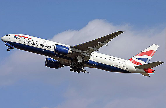 英國航空公司去年管理混亂導致遺失百萬件行李_新浪軍事_新浪網