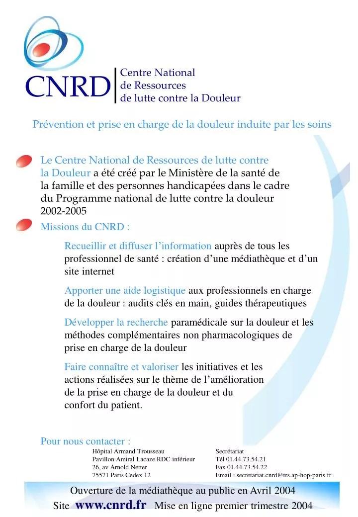 Douleur Induite Par Les Soins : douleur, induite, soins, PowerPoint, Presentation,, Download, ID:3736431