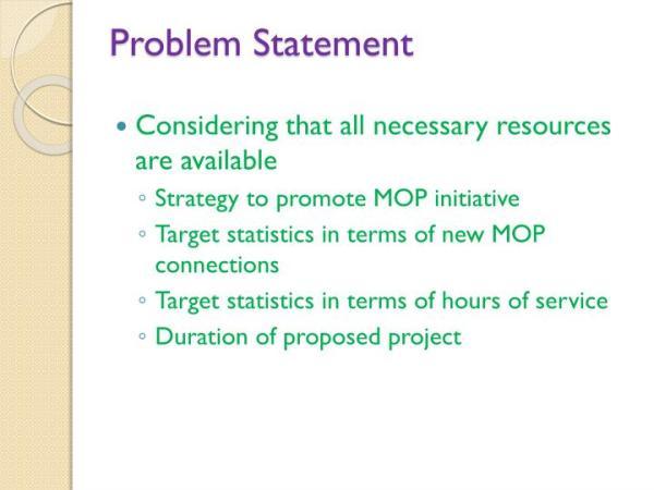 PPT Celebrate MOP PowerPoint Presentation ID3764241