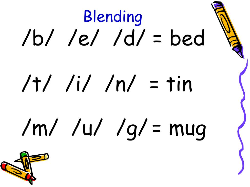 hight resolution of Blending And Segmenting Phonemes Worksheets   Printable Worksheets and  Activities for Teachers