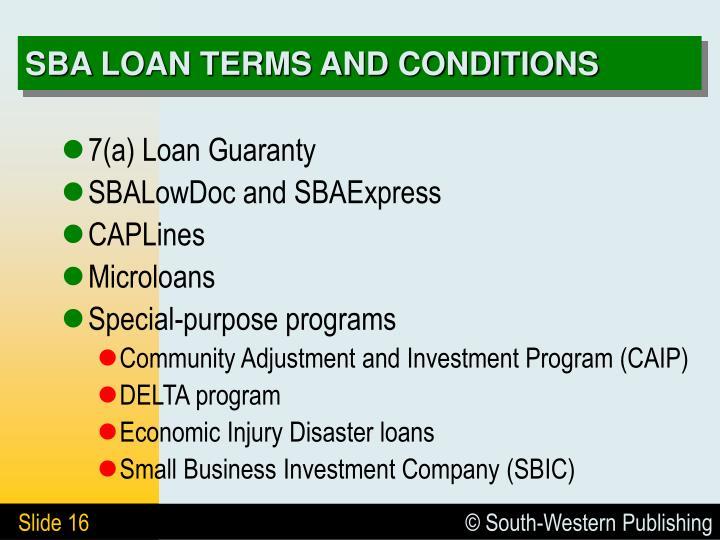 Guaranty Bank Loans Personal