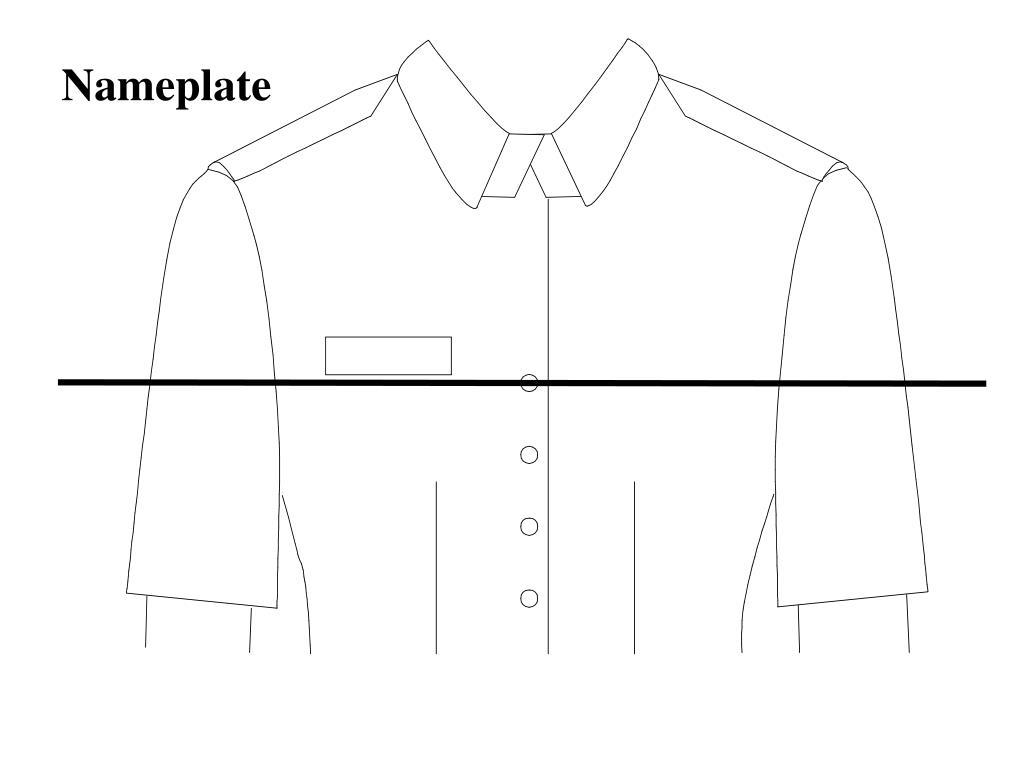 Latest Regulation: Army Jrotc Uniform Regulations