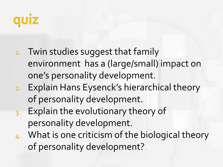 PPT - AP Psychology Chapter 12