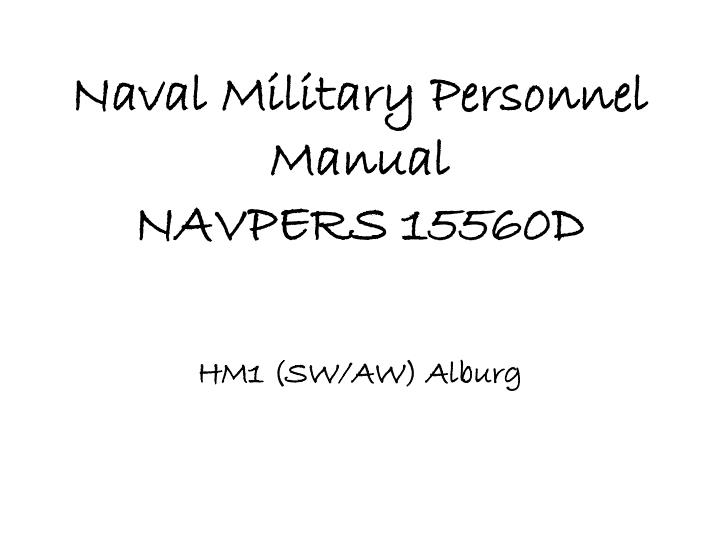 Related Keywords & Suggestions for naval military