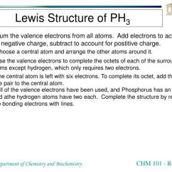 Electron Dot Diagram For Ph3 1989 Honda Accord Radio Wiring Lewis So32 Online Ppt Chm 101 Chapter Eight Powerpoint Presentation Id 3960013 So2 Structure