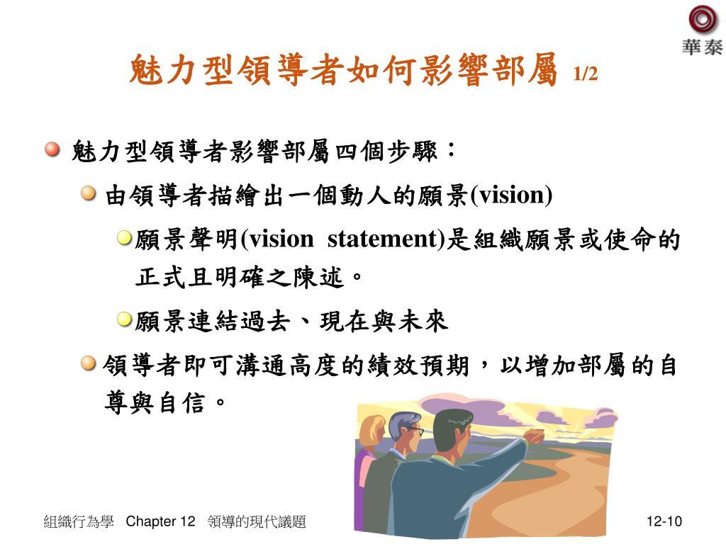 PPT - 領導的現代議題 PowerPoint Presentation, free download - ID:4088783