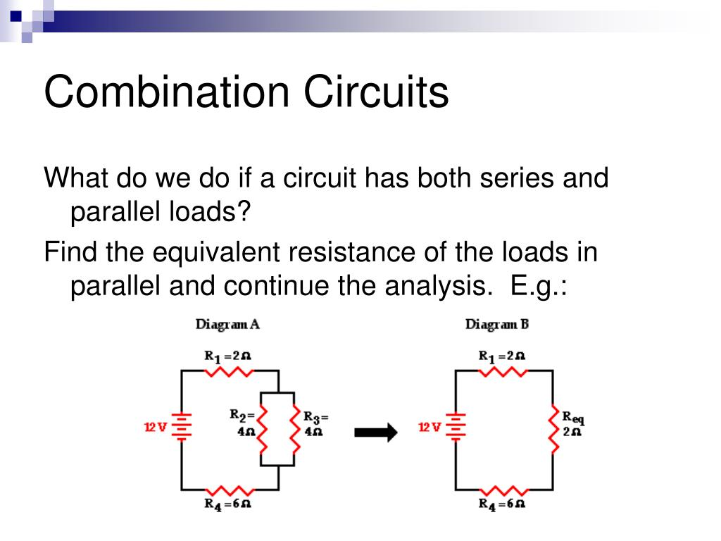 hight resolution of ppt kirchoff s laws success criteria powerpoint presentation id 4187228