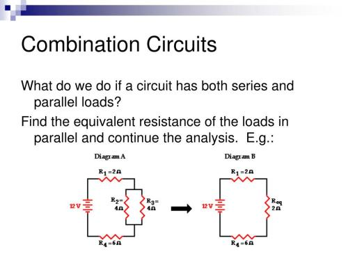 small resolution of ppt kirchoff s laws success criteria powerpoint presentation id 4187228