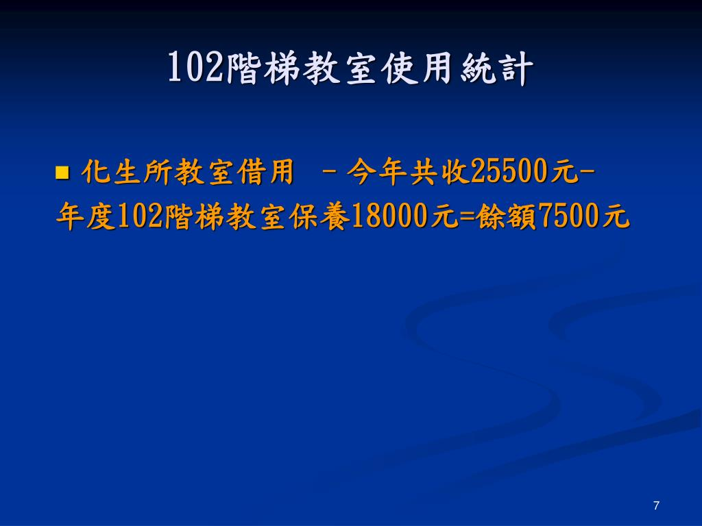 PPT - 97 年度工作規劃及 96 年度工作檢討 PowerPoint Presentation - ID:4213249
