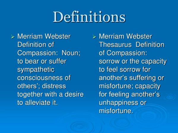 suffer synonyms suffer antonyms merriamwebster thesaurus - 720×540