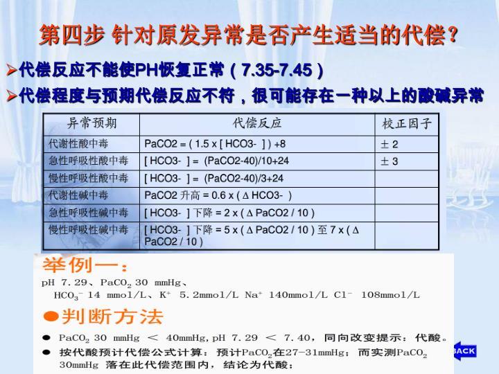 PPT - 肺功能 的評估 ( pulmonary function analyser ) PowerPoint Presentation - ID:4344857