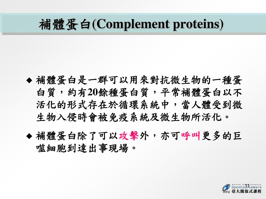 PPT - 第 6 單元 PowerPoint Presentation. free download - ID:4482821