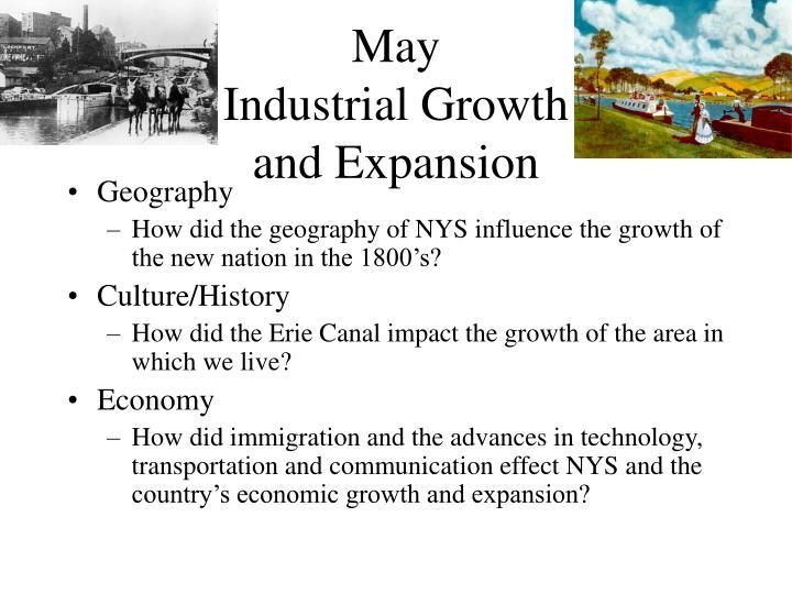 American Revolution Social And Economic Impact - Resume