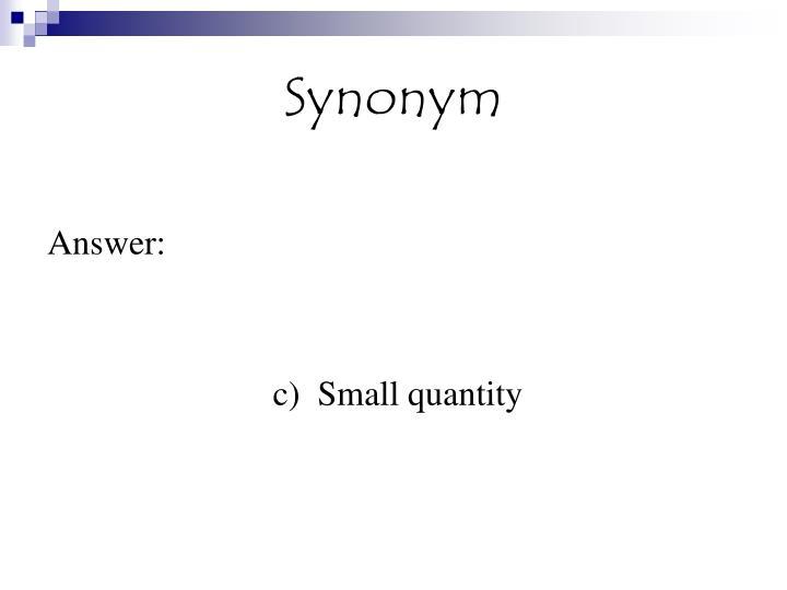Synonym Served Well - Ideas de diseño para el hogar, color y