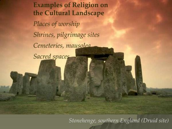 25+ Religious Cultural Landscapes Pictures and Ideas on Pro