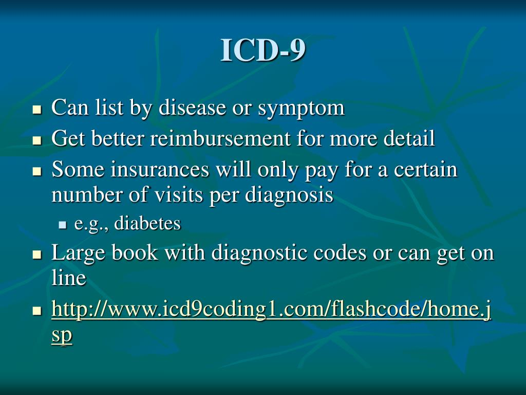 Blood In Stool Icd 9