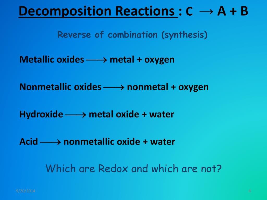 PPT - CH 4 Reactions in Aqueous Solutions PowerPoint Presentation. free download - ID:4624208