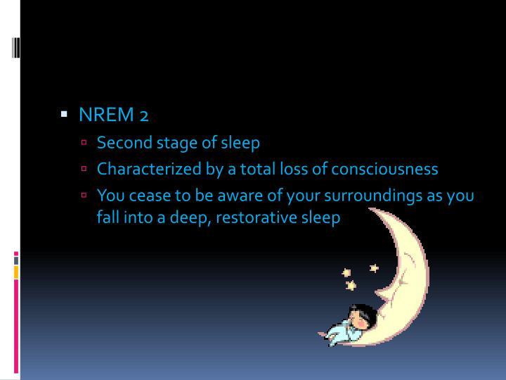 PPT - SLEEP PowerPoint Presentation - ID:4632721