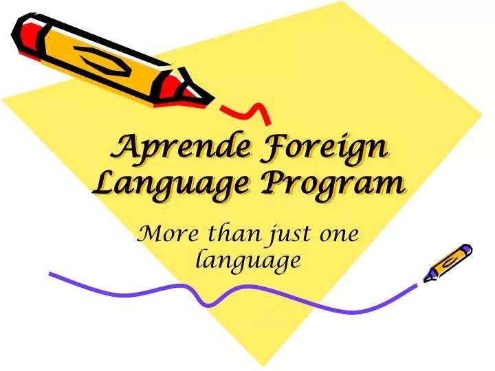 Meme Language Foreign Powerpoint