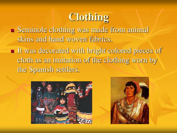 kwakiutl tribe clothing