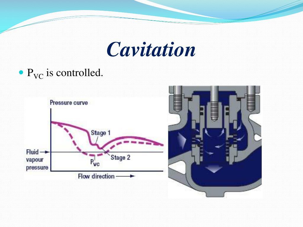 PPT - 金屬工業研究發展中心 閥門流量測試概述 PowerPoint Presentation - ID:4722883