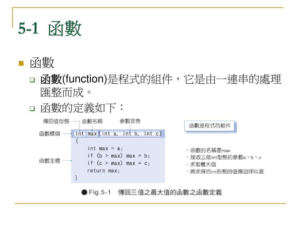 PPT - 明解 C++ 教學手冊 柴田望洋 博士 著 書號: PG20269 PowerPoint Presentation - ID:4794172