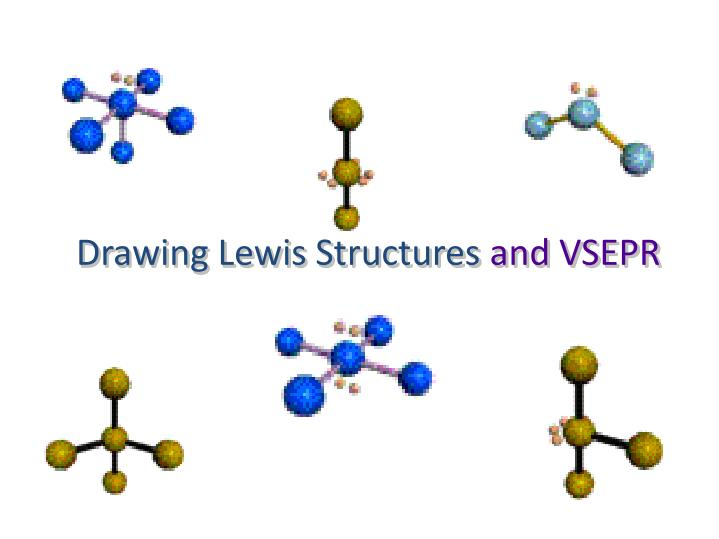 lewis dot diagram for pf3 aem oil pressure gauge wiring golfclub 719 539