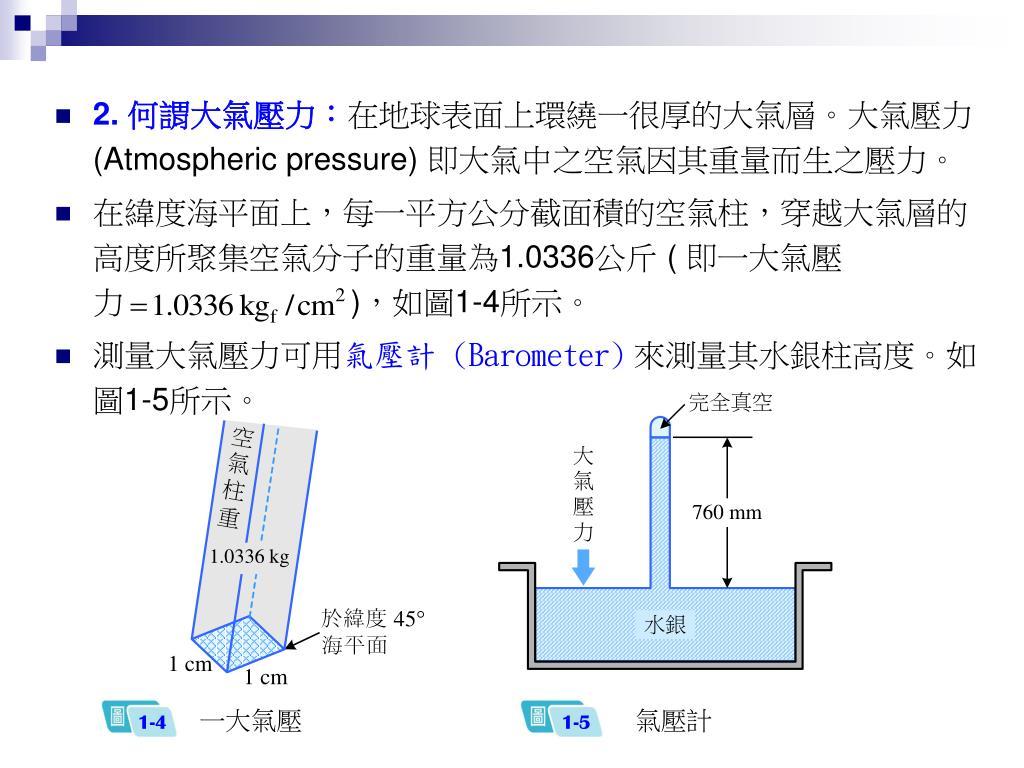 PPT - 1-1 氣壓控制系統之訊號流程 PowerPoint Presentation - ID:4929123