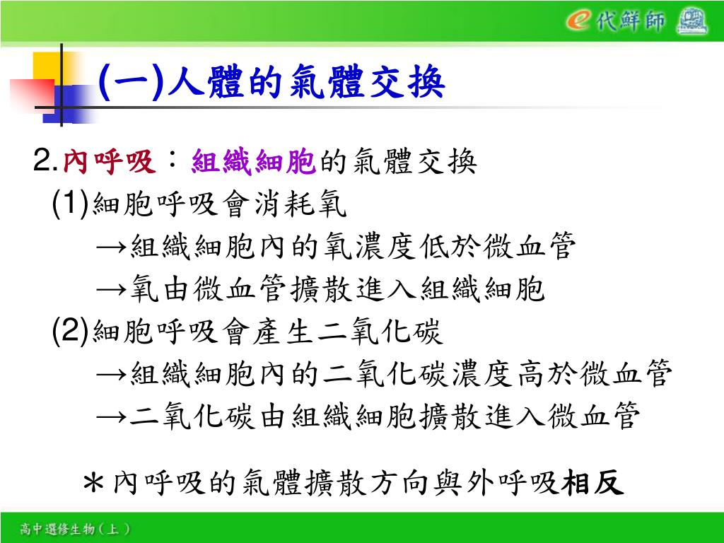 PPT - 第六章 第二節 PowerPoint Presentation. free download - ID:4995564