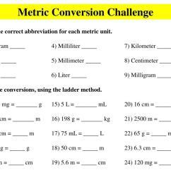 Gram Kilogram Conversion Worksheet   Printable Worksheets and Activities  for Teachers [ 768 x 1024 Pixel ]