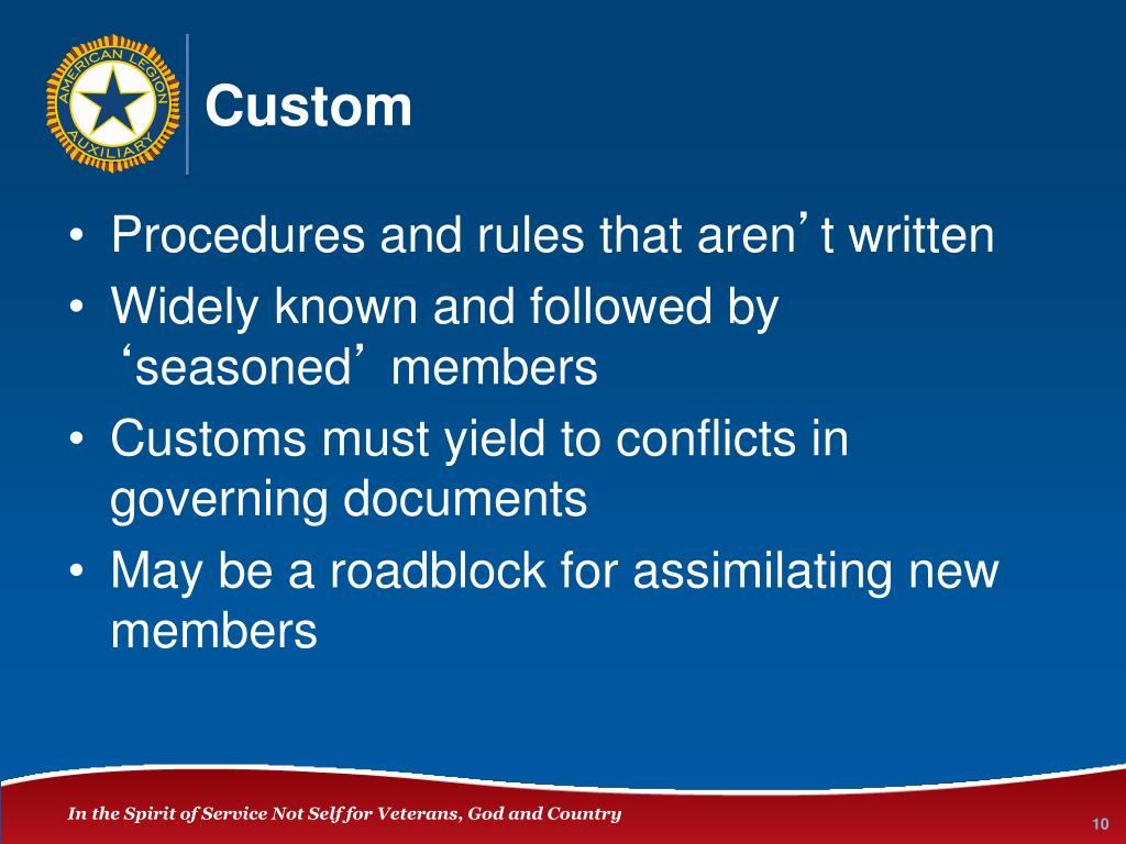 PPT - Understanding Governing Documents PowerPoint Presentation. free download - ID:5008647
