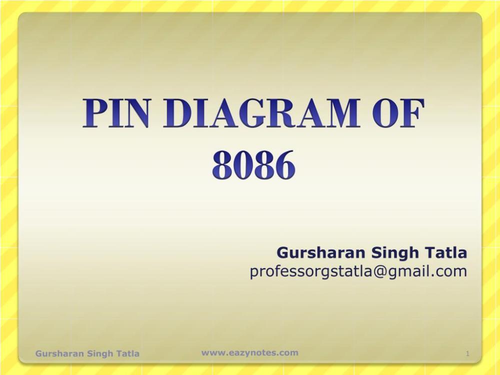 medium resolution of gursharan singh tatla professorgstatla gmail com n
