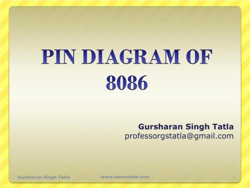 small resolution of gursharan singh tatla professorgstatla gmail com n