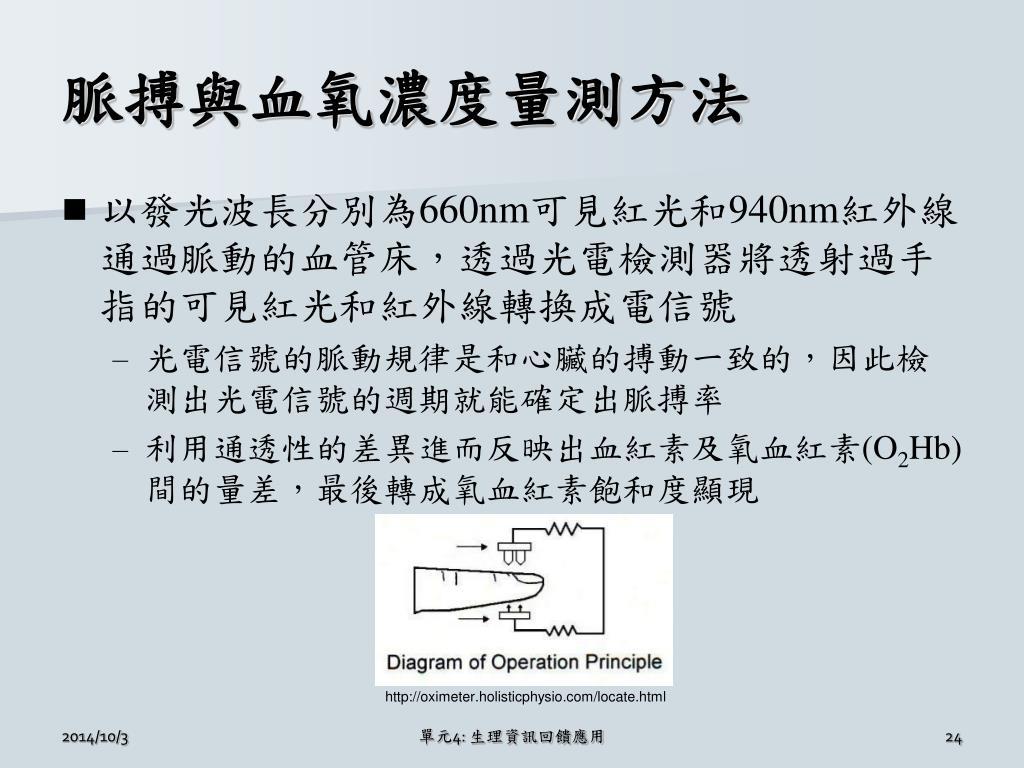 PPT - 居家無線感測監控與回饋技術 PowerPoint Presentation. free download - ID:5107383