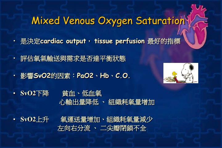PPT - Pre-ICU training CV CR 蕭智忠 PowerPoint Presentation - ID:5191691