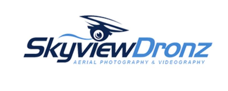 skyviewdronz.com
