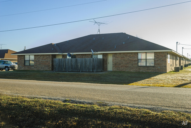 Westview Mabank TX Apartment Finder