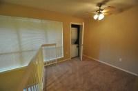 Patiohouse Apartments - Baton Rouge, LA | Apartment Finder