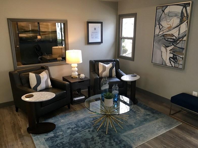 Orion NorthStar  Ann Arbor MI  Apartment Finder