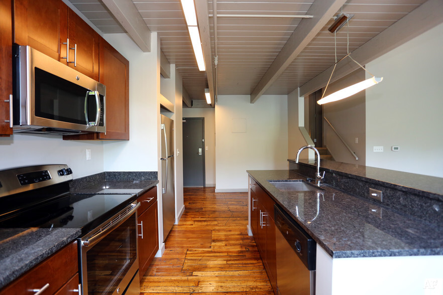 Whitehall Mill Apartments  Baltimore MD  Apartment Finder