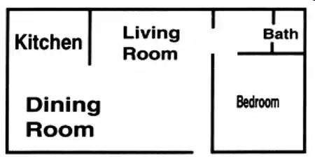 1994 C1500 Wiring Diagram 1994 Truck Wiring Diagram Wiring
